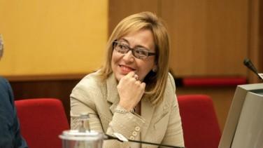 Anna-Rita-Fioroni