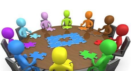 immagine-riunione