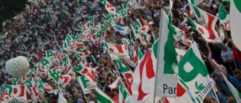 pd-bandiere-500x214