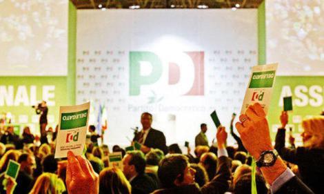 Assemblea-del-Partito-Democratico_h_partb