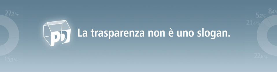 PD-copertina-trasparenza-v1