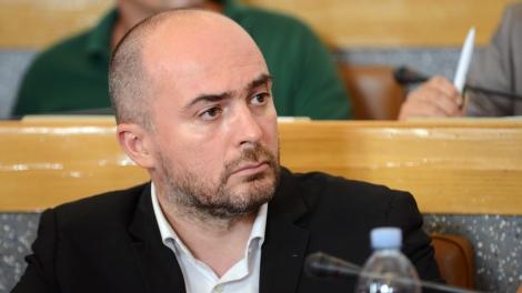 Diego Mencaroni (PD)