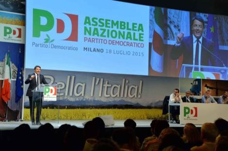 pd assemblea