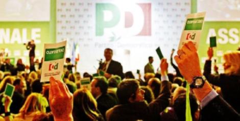 assemblea-PD-forma-partito